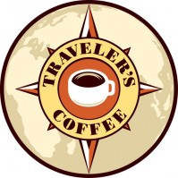 Кофейня «Travelers coffee»